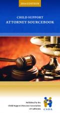 2014 child support attorney sourcebook