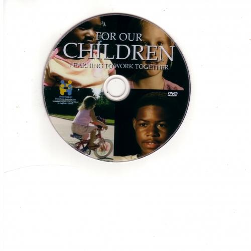 4_CSDA_TEXAS_DVD_IMAGE_(2)