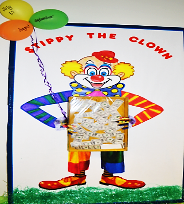 Clown-san_joaquin3