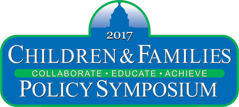 symposium-logo-2017