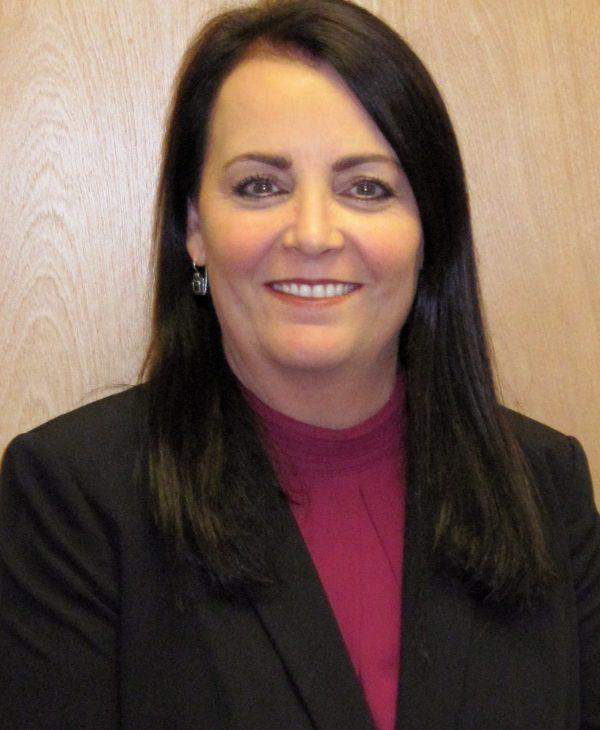 Dawn Mayer