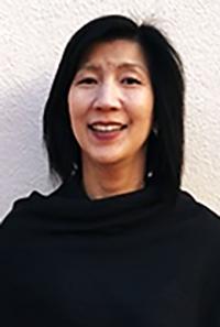 Julie S. Paik